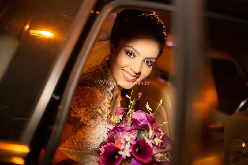 Noiva...................