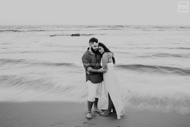 Casamentos Bruna Cortes