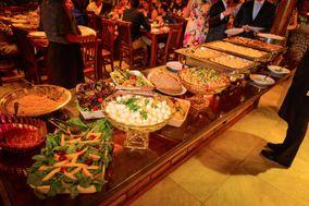 D Casa Buffet e Eventos