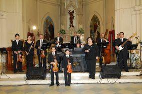 Musical Skala Campinas