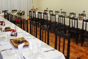 Restaurante Chapão Gavioli