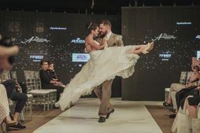 Studio 24 - Dança dos Noivos