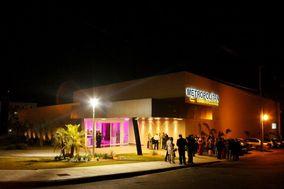 Metropolitan Centro de Eventos