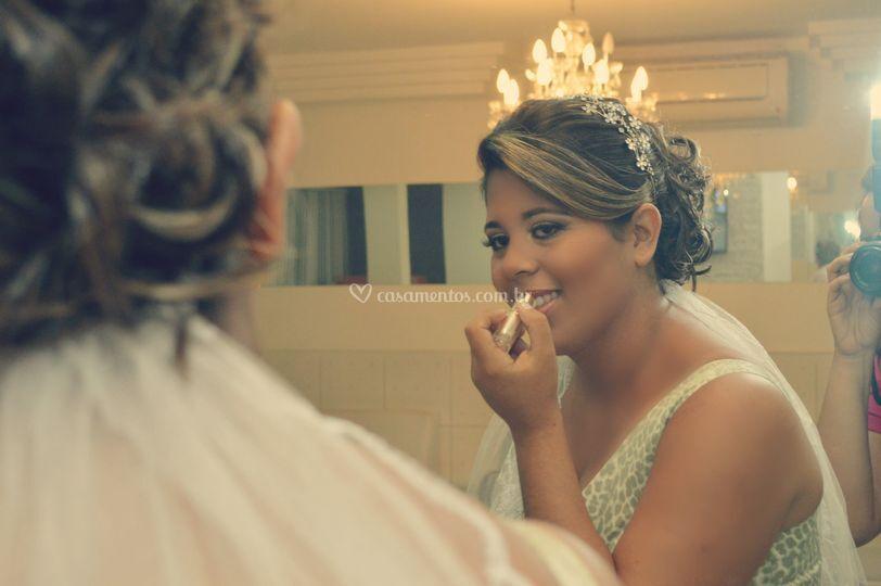 Karen Queiroz Fotografias