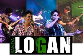 Banda Logan