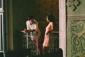 Taynan Santana Fotografias