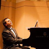 Maestro Anderson Nascimento