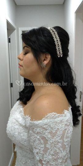 Cilea Makeup