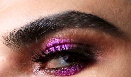 BMV Makeup