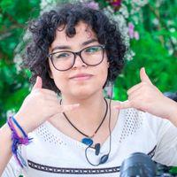 Daiany Sousa