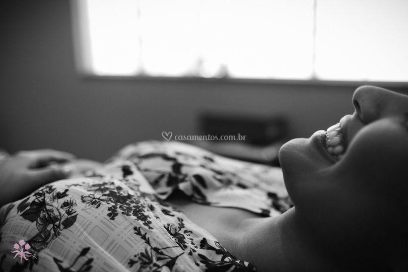 Foto: Fernanda Mota