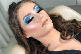 Natalia Moreira Makeup