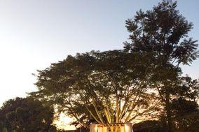 Villa Andrade Eventos