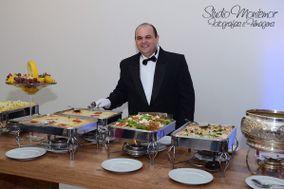 Buffet Serv Bem