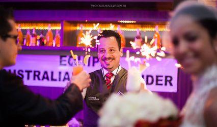 Australian Bartender 1