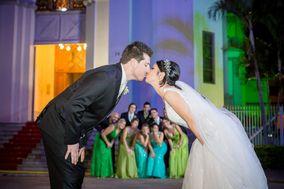 Mariages Eventos