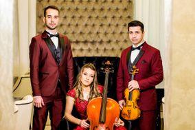 Samuel Silva Violinista & Grupo Musical