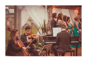 Samuel Silva Eventos Musicais