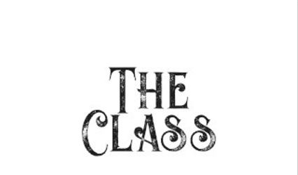 The Class 1