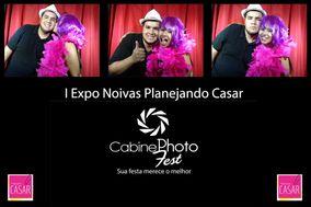 Cabine Photo Fest