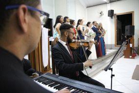 Capriccio Musical