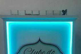 Clube do Brigadeiro