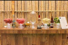 Seu Bar & Barzinho