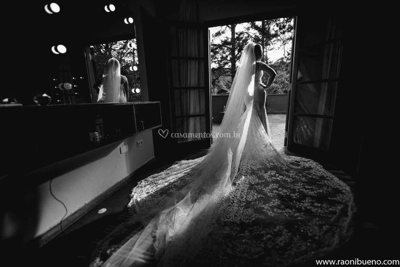 Sr & Sra Wedding