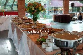 A Lilaz Eventos e Decorações