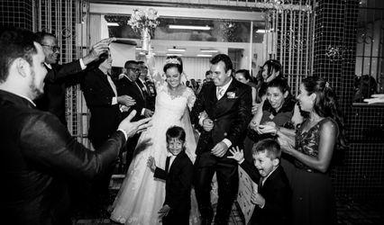 Marceli Matos Bem-casados
