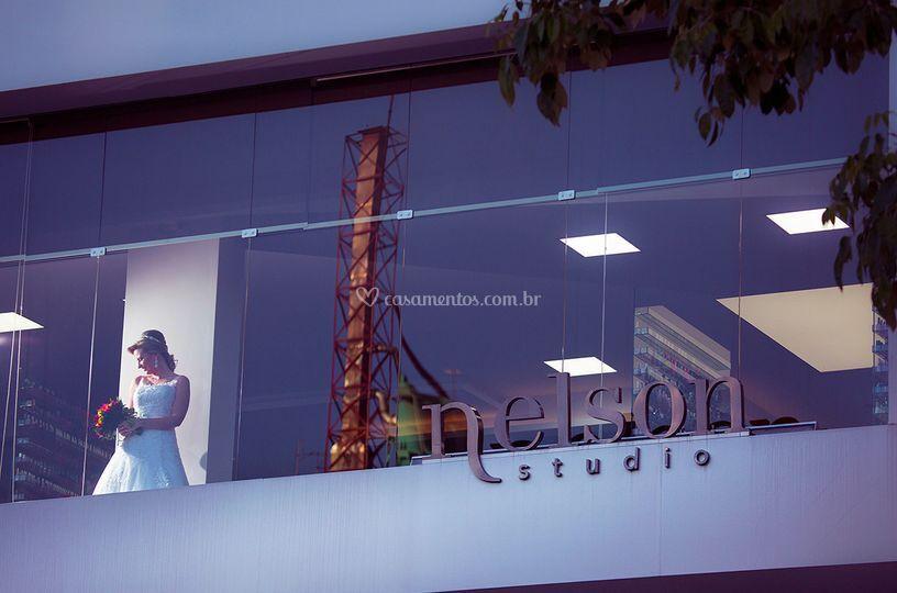Studio Imagine