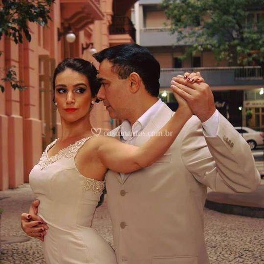 Coreografias para casamento