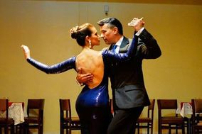 Companhia de Dança Cléber Borges