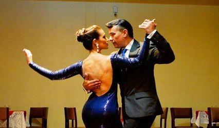 Companhia de Dança Cléber Borges 1