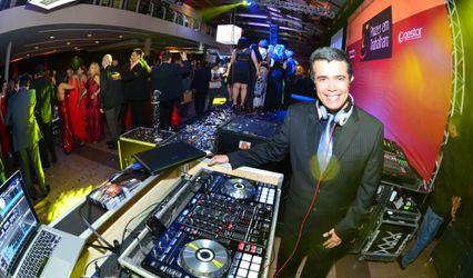 DJ Kleber Barros 1