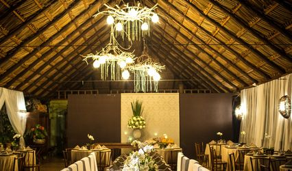 Silvestre Resort