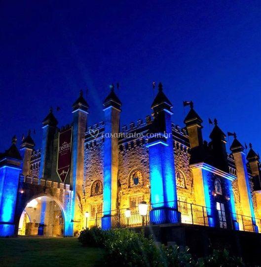 Castelo dos Vinhais
