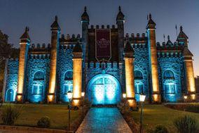 Espaço Castelo dos Vinhais