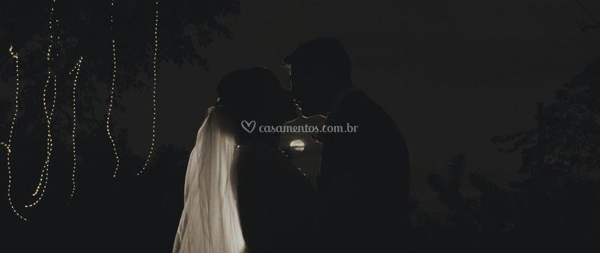 Wedding - Jéssica e Joanderson