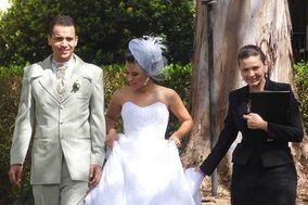 Casamento e Detalhe Cerimonial e Assessoria