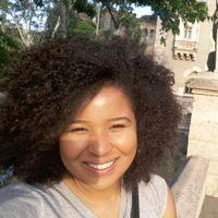 Raquel D' Almeida