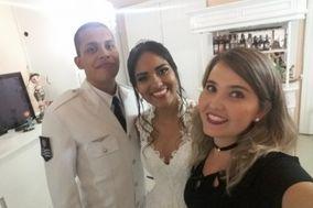 Real Casamento