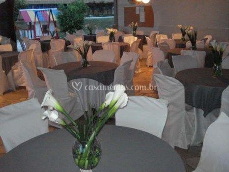 Hotel Restaurante Babobi