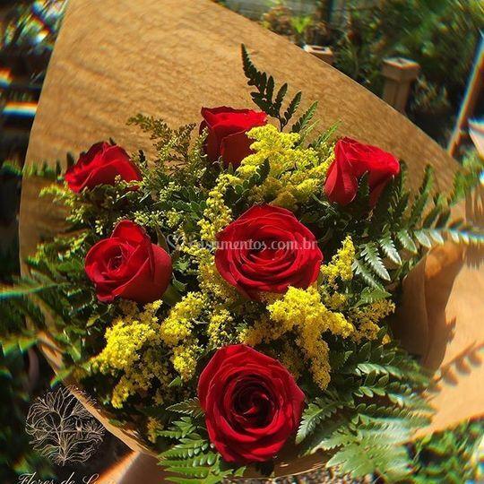 Flores de Levy