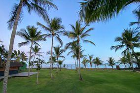 Casa da Praia Eventos