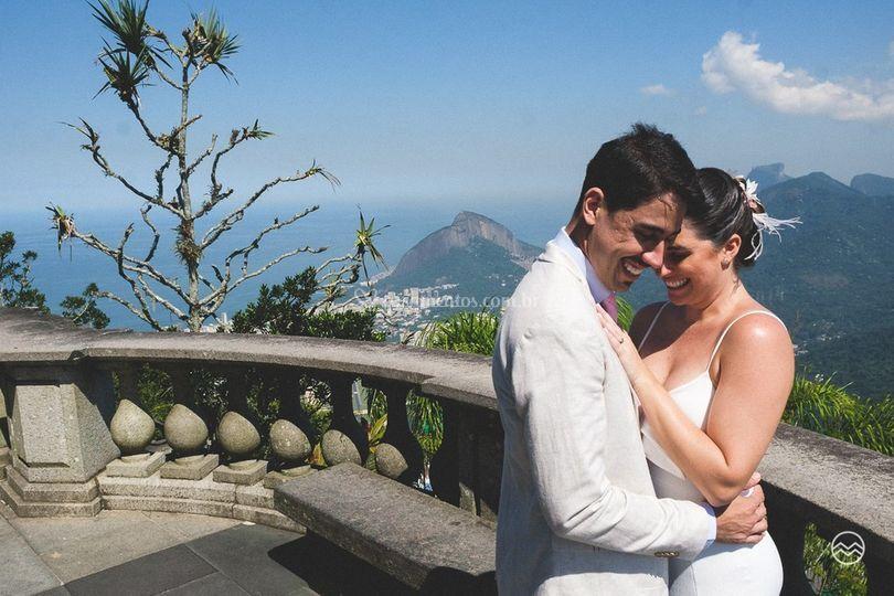 Lohayne & João