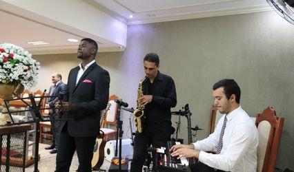 Agência Musical Encanto