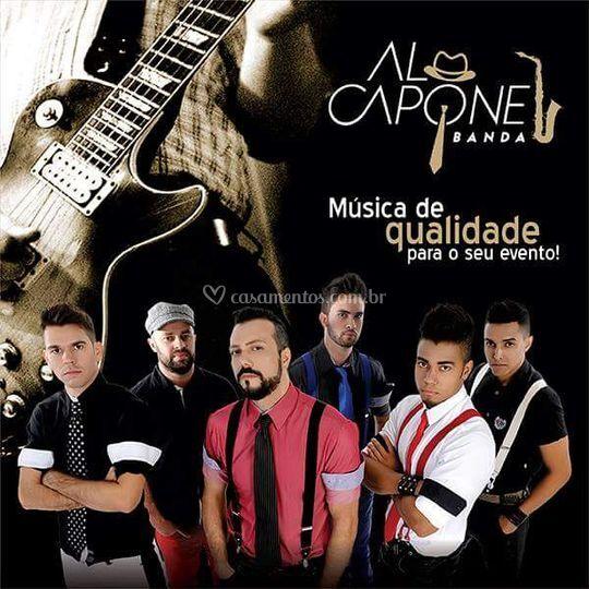 Banda Al Capone