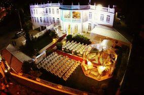 Míriam Maia Casa de Festas 1