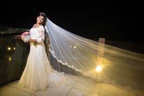 Fatima Melo Fotografias